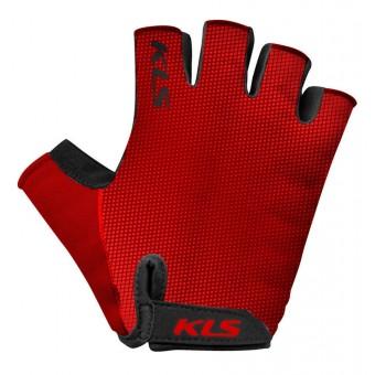 Велоперчатки Kellys Factor Red